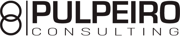 Pulpeiro Consulting S.L