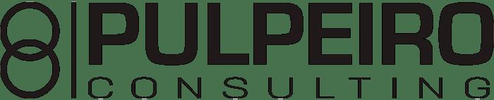 Pulpeiro Consulting S.L