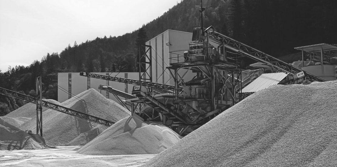 mining-metal-banner